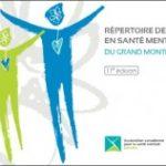 page-couverture_repertoire-11e-edition_625x330_web-300x158