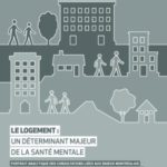 pages-de-acsm-mtl_rapport_logement_w-e1475602031103