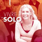 vivre-en-solo_equilibre1