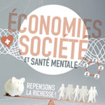 colloque-2016-cover-web_2