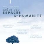equilibre-creer-des-espaces-dhumanite1