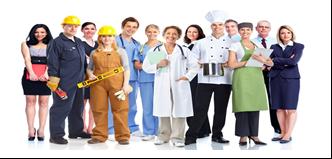 Programme travail et santé mentale de l'ACSM