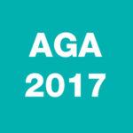 AGA 2017