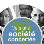 Banniere-congres-ACSM