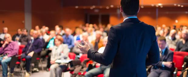 Découvrez nos conférences et nos formations Hiver-Printemps 2018!