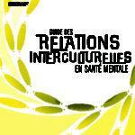 ACSM_Guide_Relations_Interculturelles-W-1