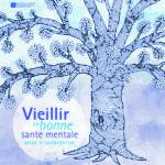 ACSM_Guide_Vieillir_bonne_sante_W-1