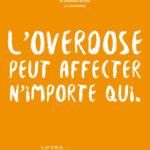 poster_overdose1