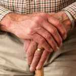 man-hands-waiting-senior-33786