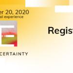 MH4A2020-Registration.E-sig.Final.V2