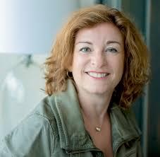 Marie-Pierre Caouette, coach certifiée PCC - Formation santé mentale travailleurs autonomes