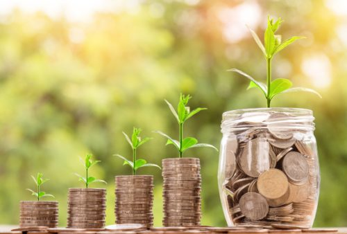 Investissement en santé mentale