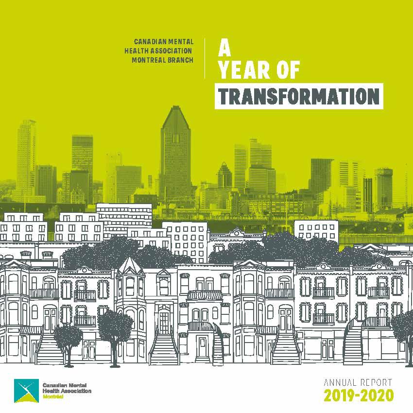 CMHA-MTL_AnnualReport_2019-2020
