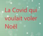 CovidNoel