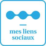 ACSM-MTL_Outils_GardeEnTete_Icones_Web-boite-1