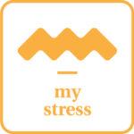 my stress