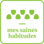 ACSM-MTL_Outils_GardeEnTete_Icones_Web-boite_SainesHabitudes-A (1)