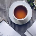 tea-time-3240766_960_720